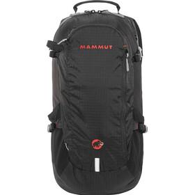 Mammut Lithium Speed 15L Daypack black